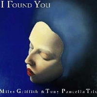 Miles Griffith | I Found You