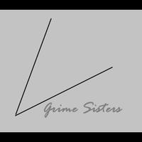 #Grime6i6ter6 - #Grime6i6ter6