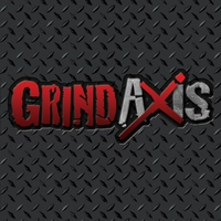 Grind Axis | Grind Axis