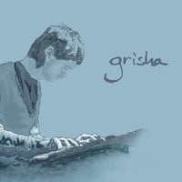 Grisha | Solo - EP