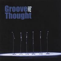 Groove For Thought | Groove For Thought