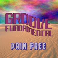 Groove Fundamental | Pain Free