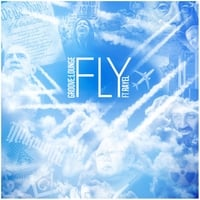 Groove : Lounge | Fly