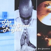GroovProject | Soul Jazzations