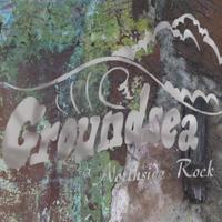 Groundsea | Northside Rock