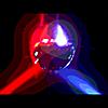 Group Channels: Terolene Necklace (feat. T.Rex)