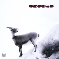 Grouse | Heads