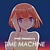"Grünemusik: HVO presents ""Time Machine"""