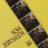 Grupo Elo: Nova Jerusalem