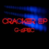 G-Spec | Cracker - EP