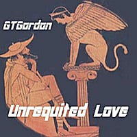 Gtgordon | Unrequited Love