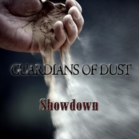 Guardians Of Dust | Showdown