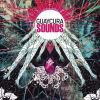 Guaycura Sounds | Guaycura Sounds