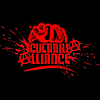 Guerrilla Alliance: Empire of Fear (feat. Canibus & DJ Tone Spliff)