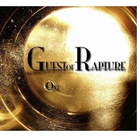 Guest of Rapture | One