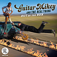 Guitar Mikey | Out of the Box