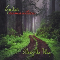 Guitar Romantica | Along the Way