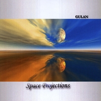 Gulan | Space Projections