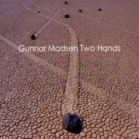 Gunnar Madsen | Two Hands