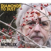 Gurf Morlix | Diamonds To Dust