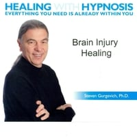 Steven Gurgevich, PhD | Brain Injury Healing