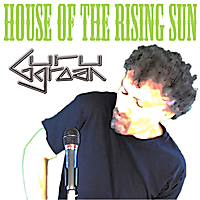 Guru Groan | House of the Rising Sun