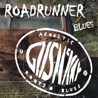 Gus McKay | Roadrunner Blues