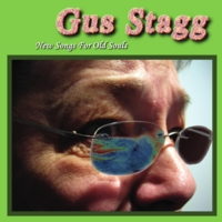 Gus Stagg | New Songs For Old Souls