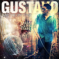 Gustavo and the Universe | Salsa Club Stars