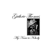 Guthrie Thomas | My Name Is Nobody