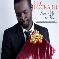 Guy Lockard | From Me to You: A Gift for Families Affected By Hurricane Sandy