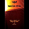 Guymon Ensley: Key of Gee
