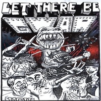 GWAR | Let There Be GWAR