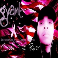 Gyant | Cross the River