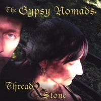 The Gypsy Nomads | Thread & Stone