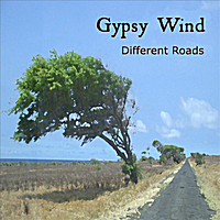 Gypsy Wind | Different Roads