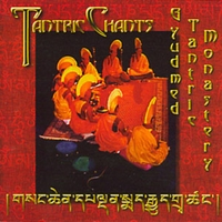 Gyudmed Tantric Monastery | Tantric Chants