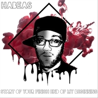 Habeas Corpus | Start of Your Finish End of My Beginning