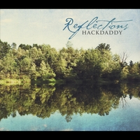 Hackdaddy | Reflections