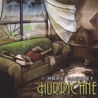 Mark Hackley | Hurricane