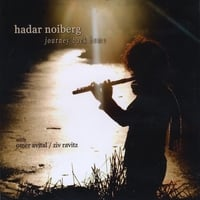 Hadar Noiberg | Journey Back Home