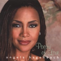 Angela Hagenbach | Poetry of Love