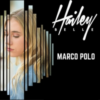 hailey belle marco polo cd baby music store. Black Bedroom Furniture Sets. Home Design Ideas