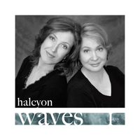 Halcyon | Waves I