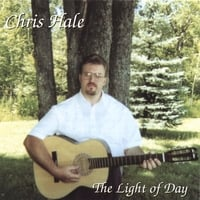 Chris Hale | The Light of Day