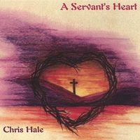 Chris Hale | A Servant's Heart