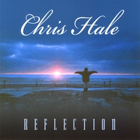 Chris Hale | Reflection