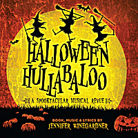 Various Artists | Halloween Hullabaloo