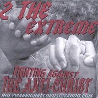 """ 2 THE EXTREME 
