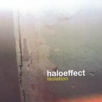 halo effect | isolation